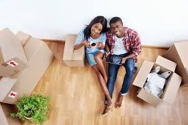 tips to buy home in 2017 home buying questions to ask before making an offer