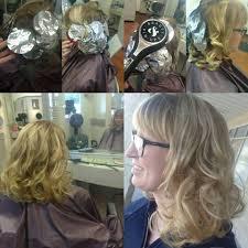 salon 180 home facebook