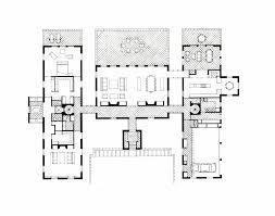 gropius house floor plan architecture design philosophy interior design
