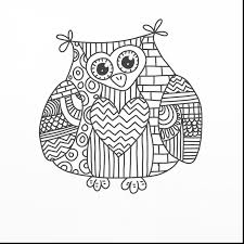 fabulous peace coloring page with doodle art coloring pages