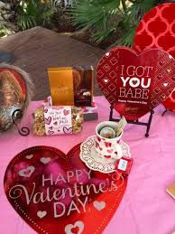 Valentines Day Decor Kohls by Valentine U0027s Day Gift Ideas For All Managedmoms Com