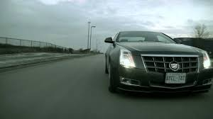 consumer reports cadillac cts 2011 cadillac cts coupe review