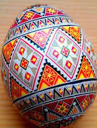ukrainian easter eggs ukrainain eggs or pysanky are rich with symbolism egg ukrainian