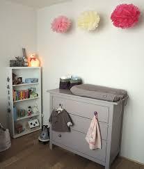 organisation chambre enfant organisation armoire bebe unique les 25 meilleures idées de la