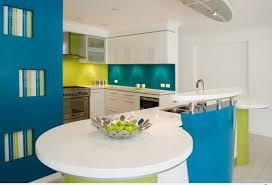 colorful kitchen design 15 vibrant and colorful kitchen design ideas rilane