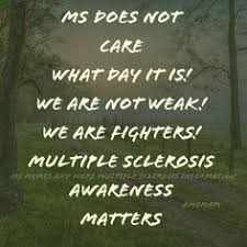 Ms Memes - talking to your children about multiple sclerosis youtube