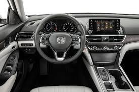 2018 honda accord deals prices incentives u0026 leases overview