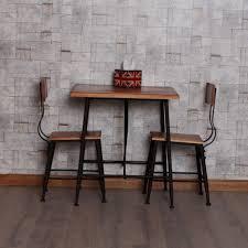 Wohnzimmer Lounge Bar Coburg Designmöbel Für Das Wohnzimmer Lounge Zone De U2013 Lounge Zone