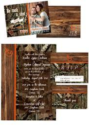Camouflage Wedding Invitations Best 25 Mossy Oak Wedding Ideas On Pinterest Camo Wedding