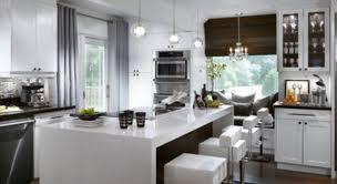 kitchen island toronto full size of bar chrome bar stool hd awesome chrome bar stool hd