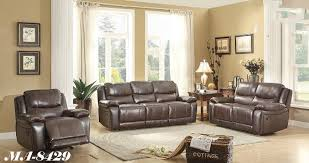 Recliner Sofa Sets Sale by Montreal Reclining Recliner Sofa Sale At Mvqc