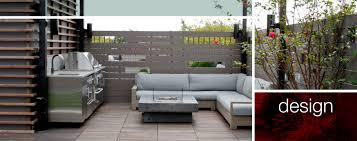28 design outdoor kitchen online ikea bedroom design tool design outdoor kitchen online kitchen design program online wallpaper home decorating