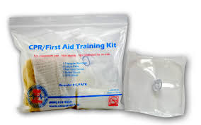 instructor supplies ems safety services