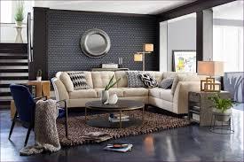 El Dorado Furniture Dining Room El Dorado Furniture Outlet Living Room Contemporary With Beige