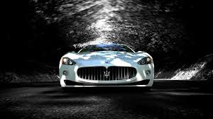 maserati levante wallpaper 53 stocks at maserati wallpapers group