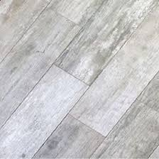 gray vinyl flooring that looks like wood 35 sq ft 8x48 weathered