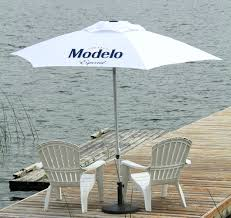 Menards Patio Umbrellas Patio Umbrellas For Sale Pioneerproduceofnorthpole