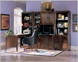 decor enchanting small bar furniture for apartment as well