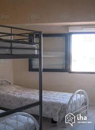chambre d hote carnon plage location carnon plage dans un appartement pour vos vacances