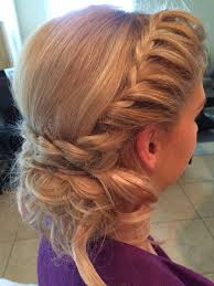 Makeup Artists In Las Vegas 121 Best Brides By Amelia C U0026 Co Images On Pinterest Wedding