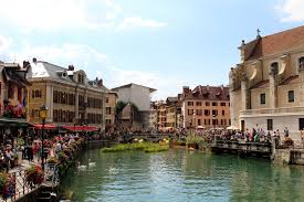 bureau change annecy annecy of the alps oliver s