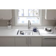 kohler porcelain sink colors modern kitchen elegant kohler porcelain kitchen sink cast iron