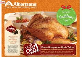 turkey deals for tons of turkey sixeight church vancouver wa