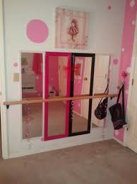 Ideas For Small Girls Bedroom 224 Best Princess Bedroom Ideas Images On Pinterest Girls