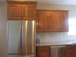 Conestoga Kitchen Cabinets by Furniture Cabinets To Go Review To Get Prettier Look Mocca