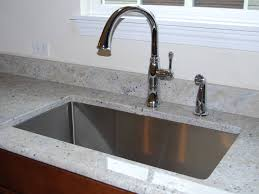 kitchen sinks best made kitchen sink faucets moen single hole