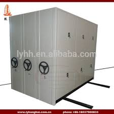 large filing cabinets cheap large file cabinet storage office furniture solution mobile shelving