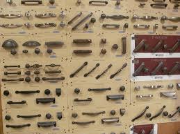 kitchen cabinet accessories sommesso com