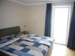 Wohnungen Bad Oldesloe Haus Zum Verkauf 23843 Bad Oldesloe Mapio Net