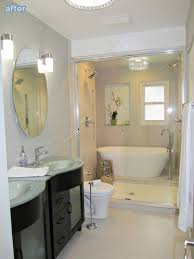best 25 bathtub in shower ideas on bathtubs