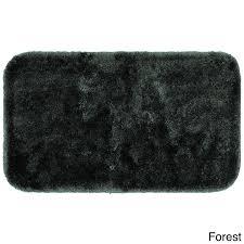 Mohawk Memory Foam Rug Pad Bath Rugs Bathroom Mats