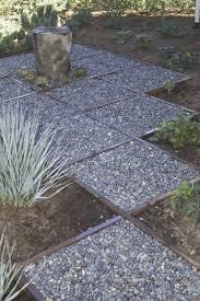 91 best outdoor decor landscaping u0026 walkways images on pinterest