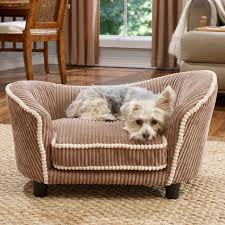 enchanted home pet teddy snuggle dog bed reviews wayfair loversiq