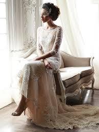 maggie sottero prices verina wedding dress maggie sottero