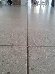 scored concrete floor outdoor inspiration pinterest concrete