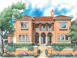 eplans italianate house plan beautiful beamed ceiling 3578