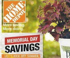 home depot black friday couponsamazon 14 best images about weekly coupons on pinterest warm something