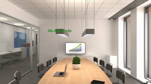 power over ethernet lighting power over ethernet the future of smart buildings youtube