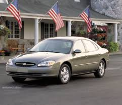 future ford taurus 2002 ford taurus mid size sedan you need to purchase