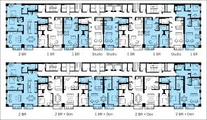 residential building plans residential building designs and plans on classic created all