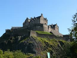 Historical Castles by 10 Must See Castles In Scotland Heritagedaily Heritage