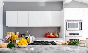 how do you clean kitchen cabinets without removing the finish how to clean kitchen cabinets sailors