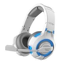 best noise cancelling headphone black friday deals 48 best noise canceling headphones images on pinterest headset
