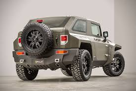 rhino jeep rhino suv military grade vehicle for the streets u2013 gearnova