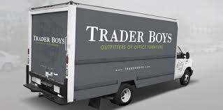 Inexpensive Reception Desk Trader Boys Office Furniture Since 1949 Cutting Edge Discounted