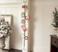 25 best christmas card display images on pinterest christmas